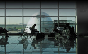 Premier Airport Taxis, Professional Private Hire