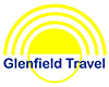 Glenfield Travel