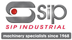SIP Industrial Products