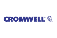 Trusted By Cromwell