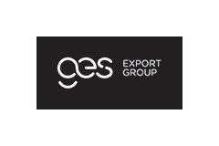 Trusted By GES Export Group