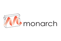 Trusted By Monarch