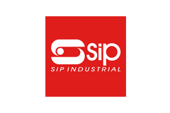Trusted By SIP Industrial