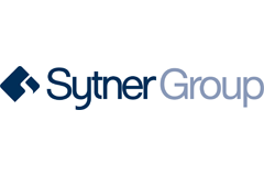 Trusted By Sytner Group