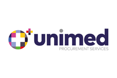 Trusted By Unimed Procurement Services